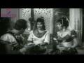 Rustom-E-Rome Hindi Classic Movie