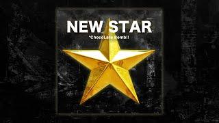 【*ChocoLate Bomb!!】NEW STAR【2nd Digital Single】