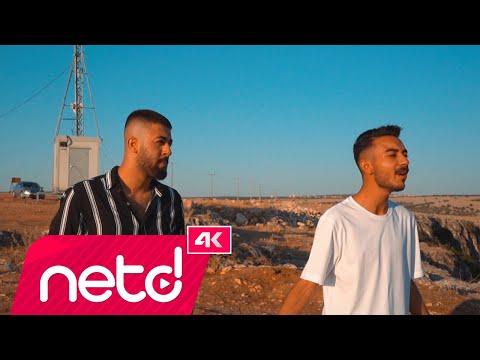 Emre Çelebi feat. Eyüp Demirçekiç - Sevemiyorum