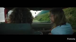 Драмы БольшеНет!!! Полина Гагарина новый клип