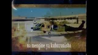 NIKUABUDU TEST official HD by zakayo obedi