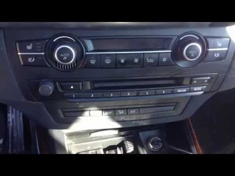 Bmw X5 Cigarette Lighter Accessory Outlet Not Working