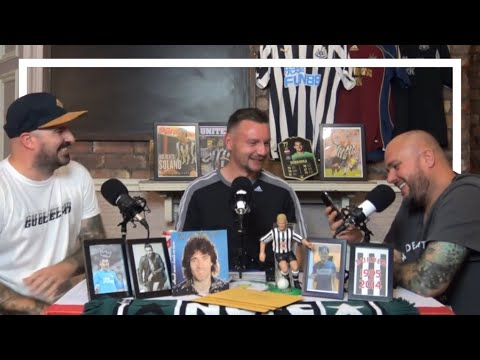 £100m-strikers-|-question-&-answer-|-awsf-podcast-|-nufc