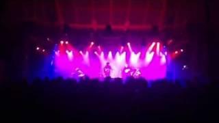 Declan O'Rourke (with Paul Brady) - Dancing Song (Navan Live 2011)