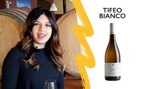 TIFEO WHITE 2019 video