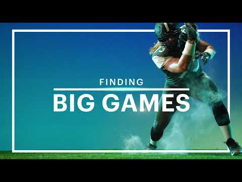 Watch Live Football on Hulu