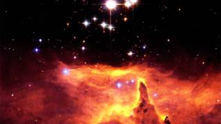 ♫THE ASTRAL PLANE: MEDITATION MUSIC, MIND TRIP♫ AMBIENT