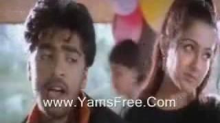 KATHAL AZHIVATHILLAI - Parkathe Podu Podu (Kadhal - Love)