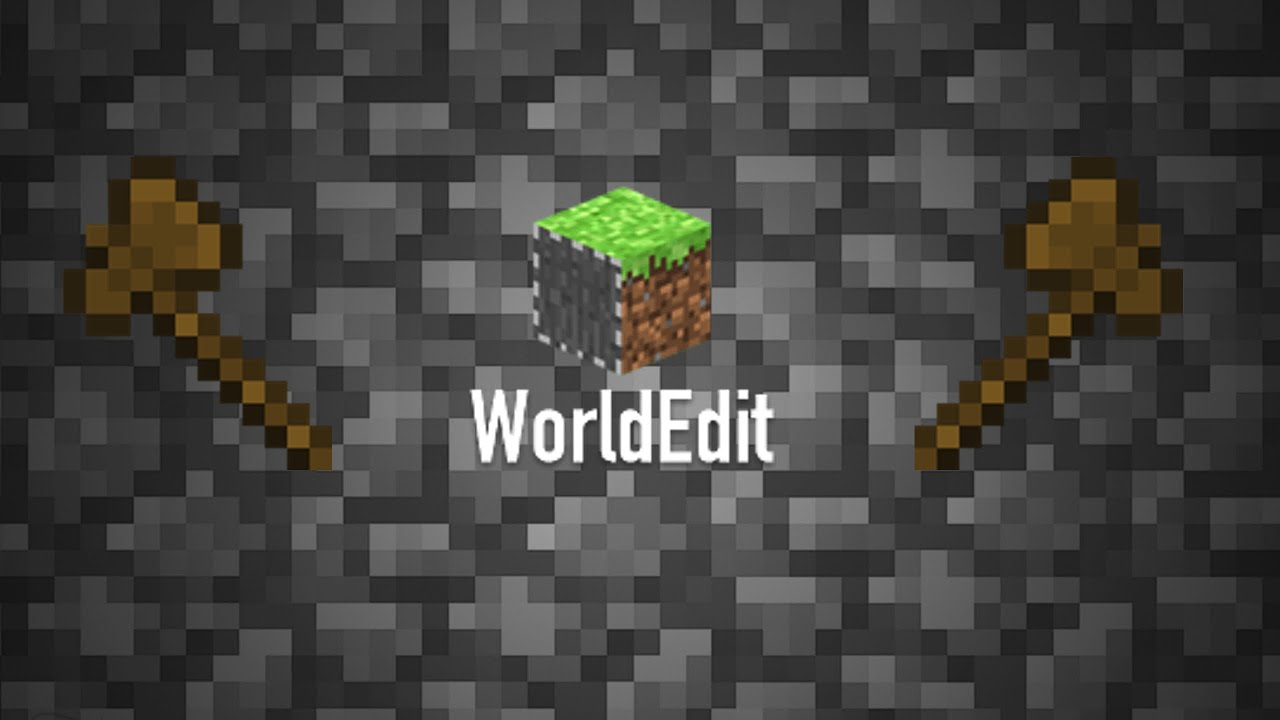 how to get minecraft for free on iphone minecraft come usare world edit guida tutti comandi 1476