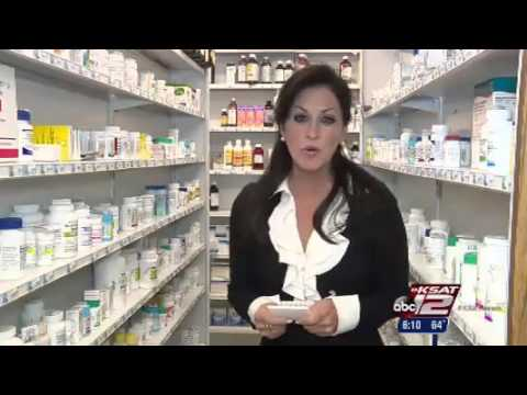 Birth Control Pills Without Prescriptions