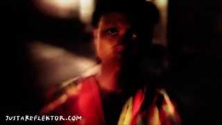 Arcade Fire - Just A Reflektor (demo) YouTube Videos