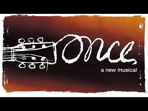 Once the Musical: London Trailer (HD)