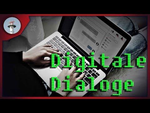 0 - Digitale Dialoge