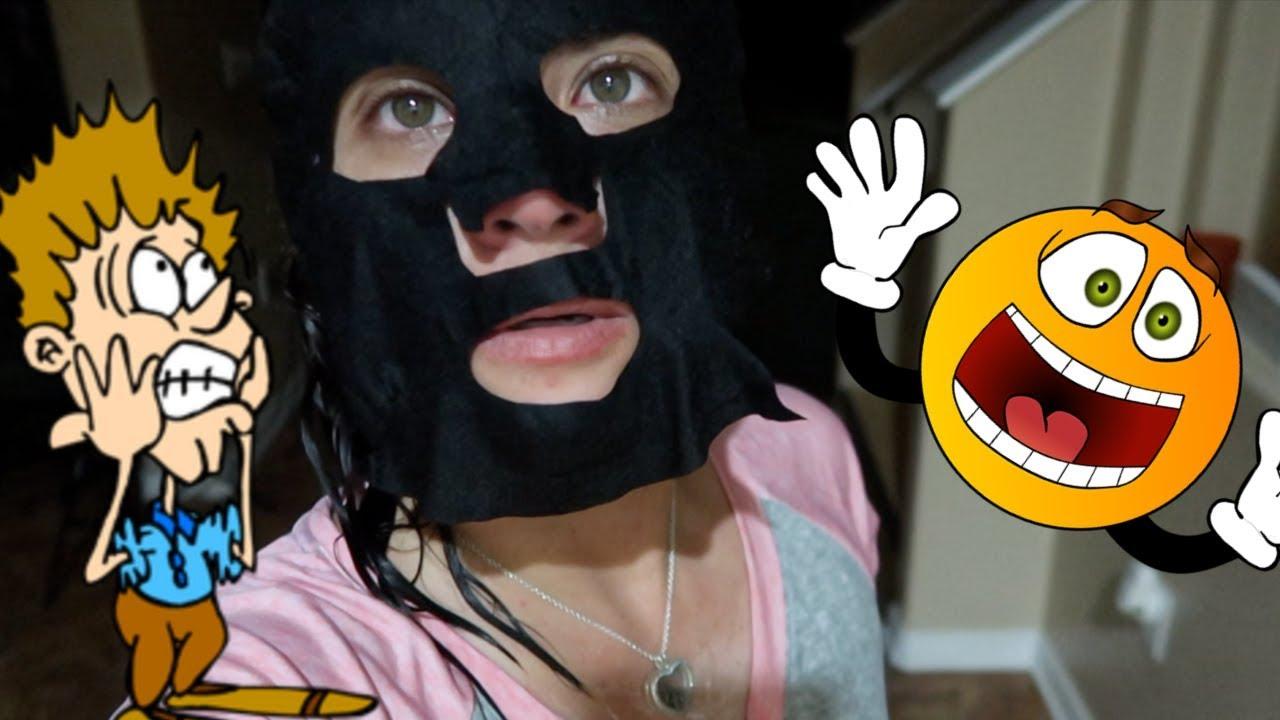 mom-prank-kids-vlog-49