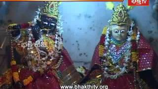 Yamuna River Pushkaralu Special - Pushkara Yamuna 2014_Part 5