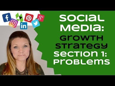 Best Social Media to Grow Interior Design Business