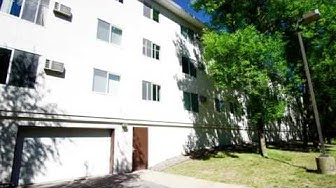 Brick Pond Apartments in Stillwater, MN - ForRent.com