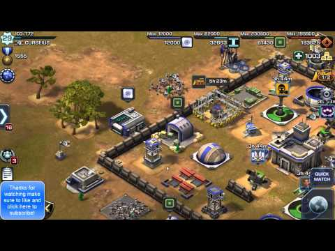 Empires And Allies | General defense tips for Empires and allies Defending against air Strikes