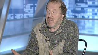 Владимир Стеклов - блистательный актёр  театра и кино