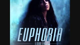 Loreen - Euphoria (piano) mp3 version