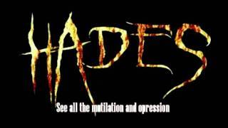 Pestilence-HaDeS