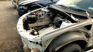 car parts - Lonsdale Adelaide Commodore Spares