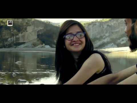 PARWAH - Shabbi feat. Honey I Latest Punjabi Songs I Mp3 free music download I Nirvana Entertainers