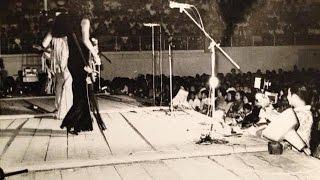 Dara Puspita 1966