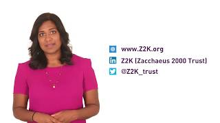 What does Z2K do? Watch this video to find out more.