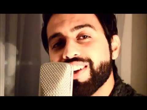 Hai zaroori ek jeene video download song mulaqat ke liye