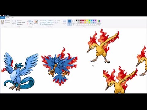 pokemon x and y how to catch zapdos