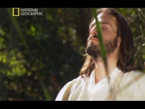Jezus gnostyczny - inny od oficjalnego Jezusa watyka?skiego