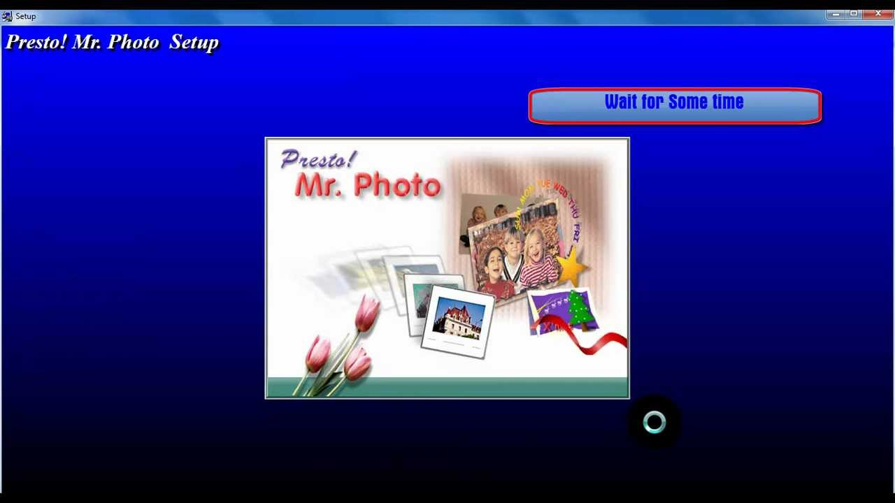 mr photo software free download windows 7 32 bit softonic