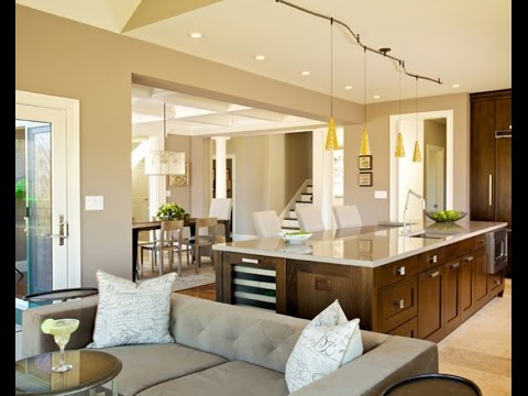 Image Result For Interior Paint Colors