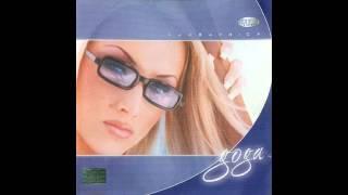 Goga Sekulic Svirajte mi tuzne pesme - Audio 2000 HD.mp3