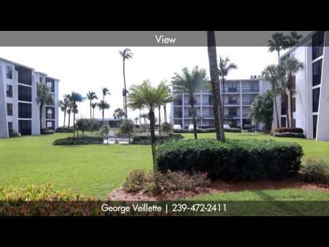 Sundial Beach Resort H103 - Sanibel Island Florida