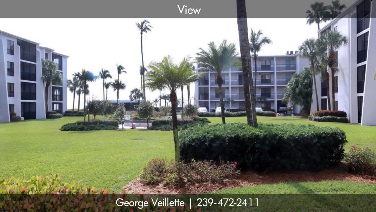 Sanibel Island Hotels: Sundial Beach Resort H103
