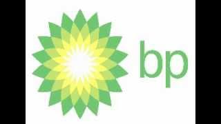 De Petróleo de BP Animación - Proyecto de la escuela superior
