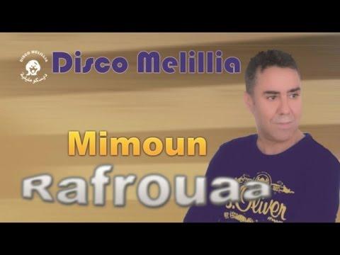 Download Mimoun Rafroua - Aaich Akidi - Official Video