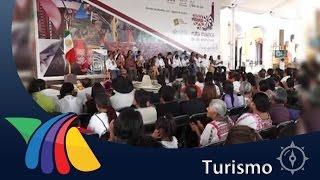Ruta mágica de artesanías en Oaxaca | Noticias de Oaxaca