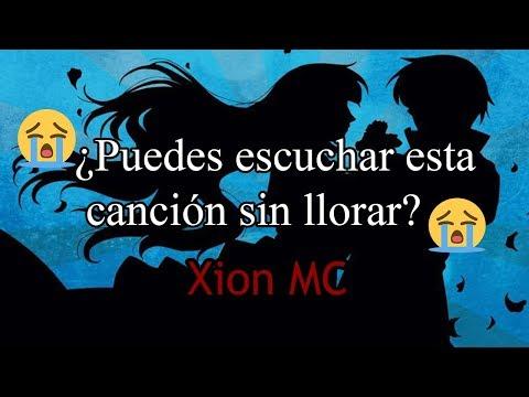 💔 ÚLTIMA CARTA A UN EX AMOR 💔 (Rap Romántico 2018) - Xion MC Ft. Zckrap & Rapzoo