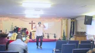 O Come all Ye Faithful -Pentatonix ft. Matthew Simmers