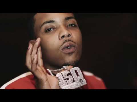 G Herbo - Never Cared
