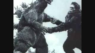 Godzilla Remix - Dj Assault