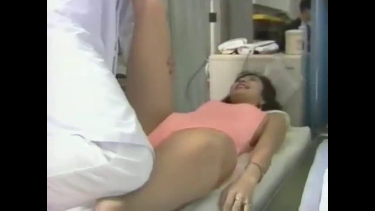 カイロプラクティック (ボディコン) chiropractic(bodycon)