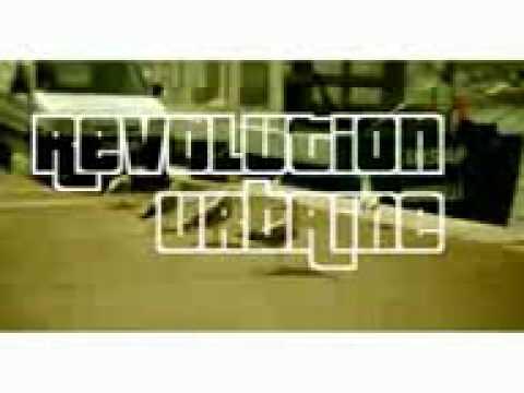 revolution urbaine marseyes