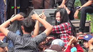 Egois - Cita GAUTAMA | BCD LIVE PRJ Community Jabungan Banyumanik