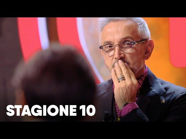 Il meglio della sesta puntata | MasterChef Italia 10