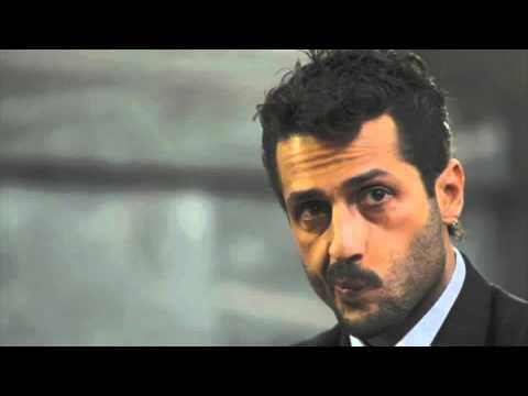 Intervista a Fabrizio Corona - La Zanzara - Radio 24 - 10/07/2012