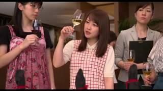 映画『恋のしずく』は2018年10月13日(土)広島県で先行上映、10月20日...
